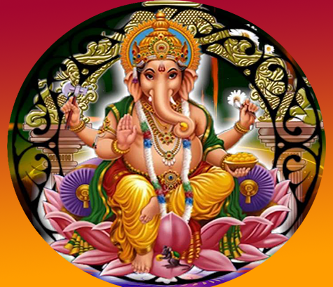 Best Astrologer in Bangalore, Black Magic removal Specialist in